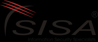 SISA Information Security Private Limited Logo