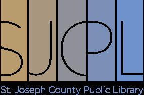 SJCPL-IN Logo