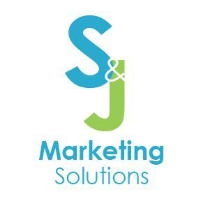 SJMarketingSolutions Logo