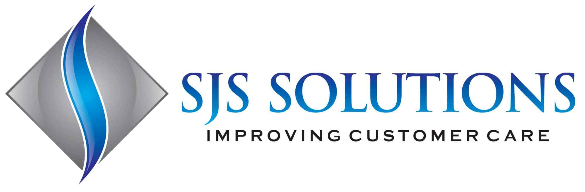 SJS Solutions Ltd Logo