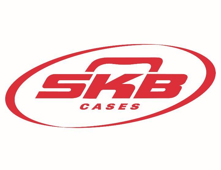 SKBCorp Logo