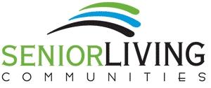 Senior Living Communities (SLC) Logo
