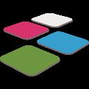 SLINGR Logo