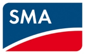 SMA-America Logo
