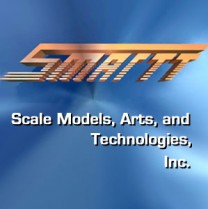 SMARTTinc Logo