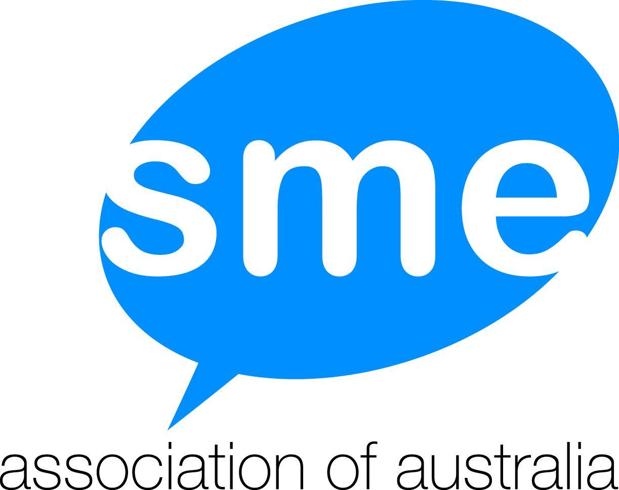 SME Association releases Christmas Bonus with 100,000 Qantas ...