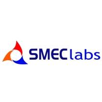 SMEClabs Logo
