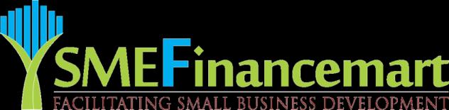 SMEFinancemart.com Logo