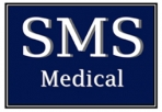 SMS Medical Logo