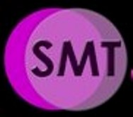 SMTcommunications Logo