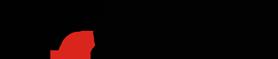 Analytix Solutions Logo