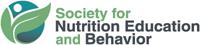 Society for Nutrition Education and Behavior Logo