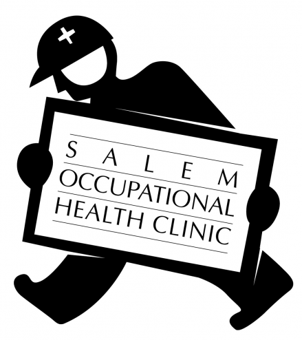 Salem Occupational Health Clinic Logo