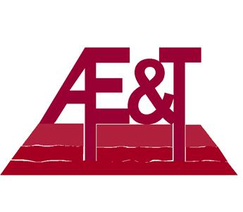 Associated Engineering & Technology Logo