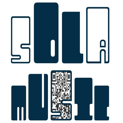 SOLAMUSIC Logo