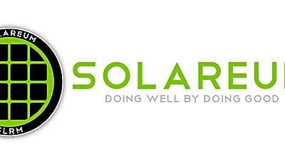SOLAREUM Logo