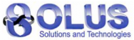 Solus Solutions and Technologies LLC Logo