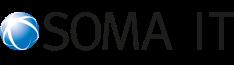 Soma IT Logo