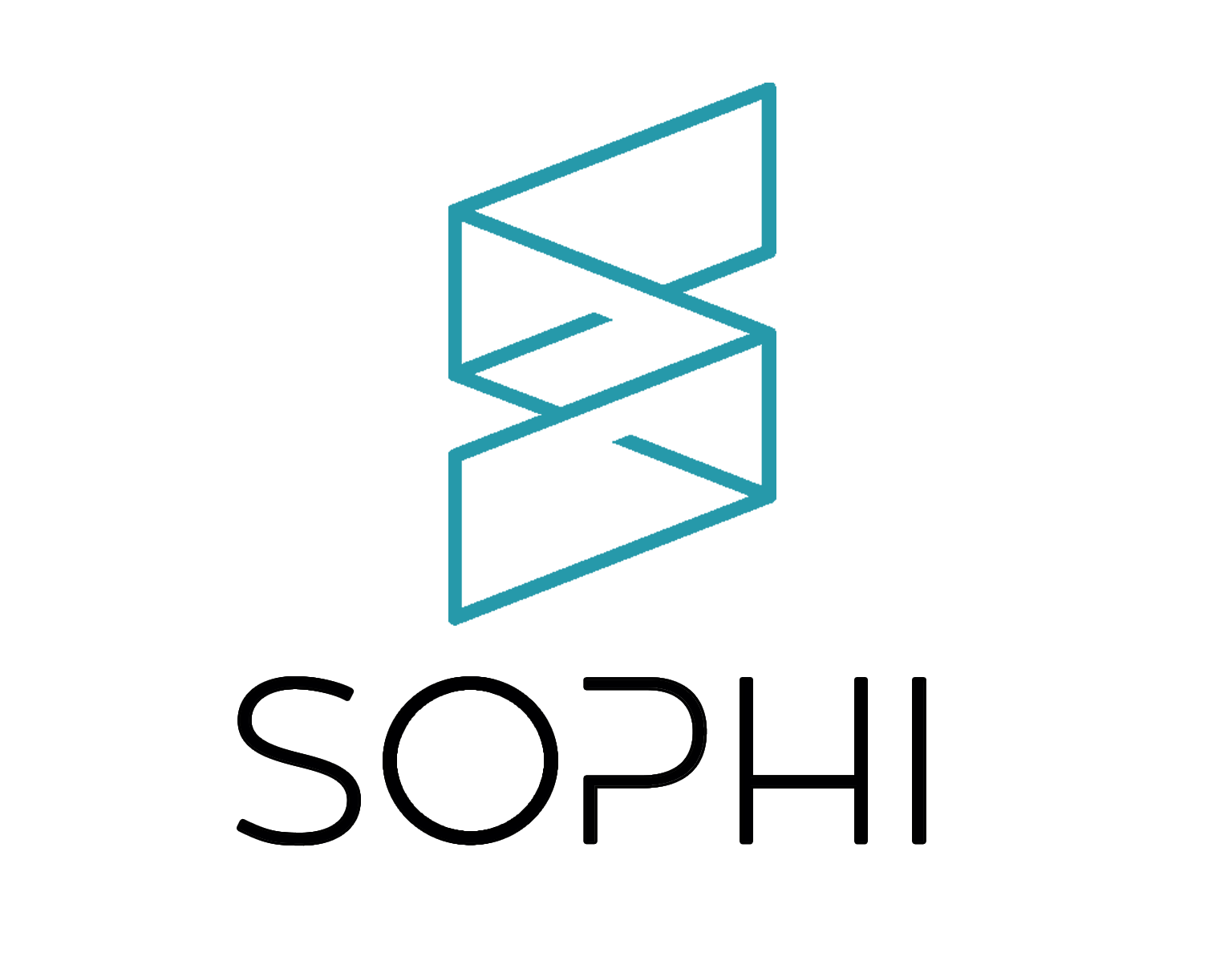 SOPHI, Inc. Logo