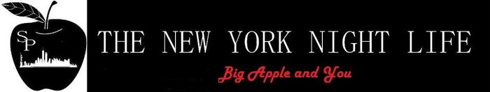 Sp&BigApple Logo