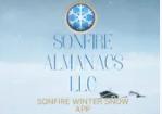 SONFIRE ALMANACS LLC Logo