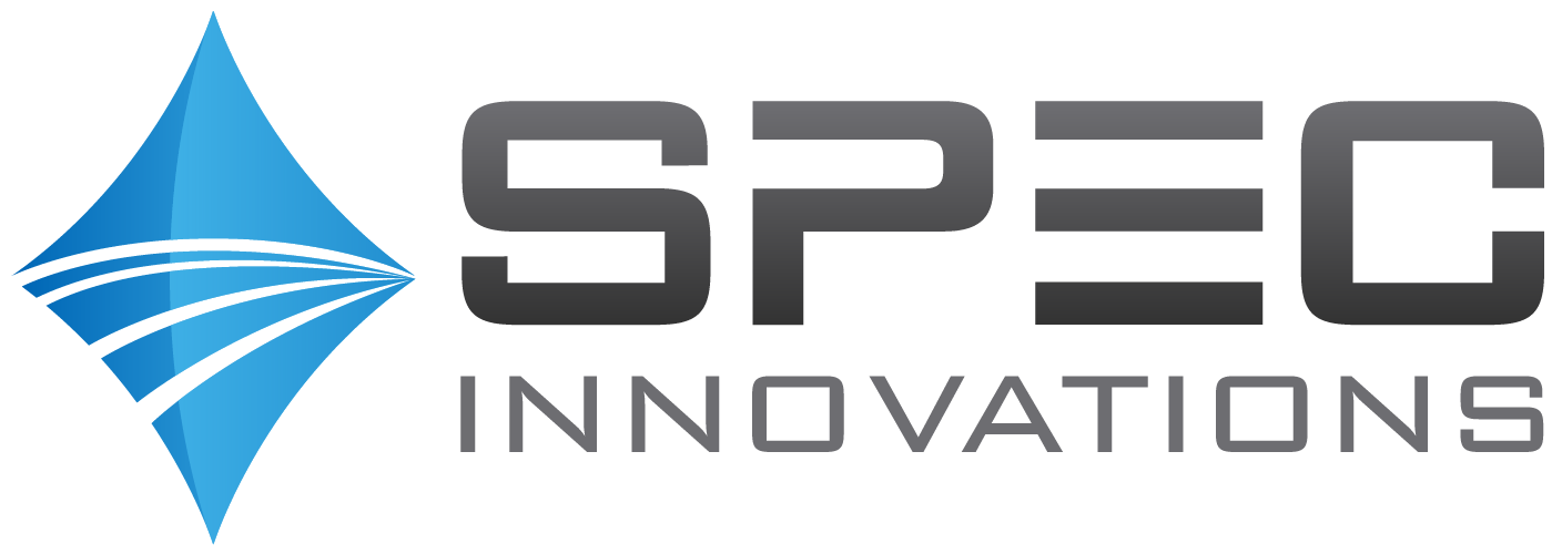 SPEC Innovations Logo