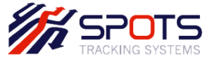 SPOTSsystems Logo