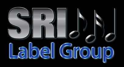 SRI_Records-SRI_Jazz Logo