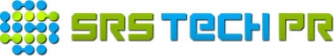 SRSTechPR Logo