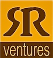 SR Ventures LLC Logo