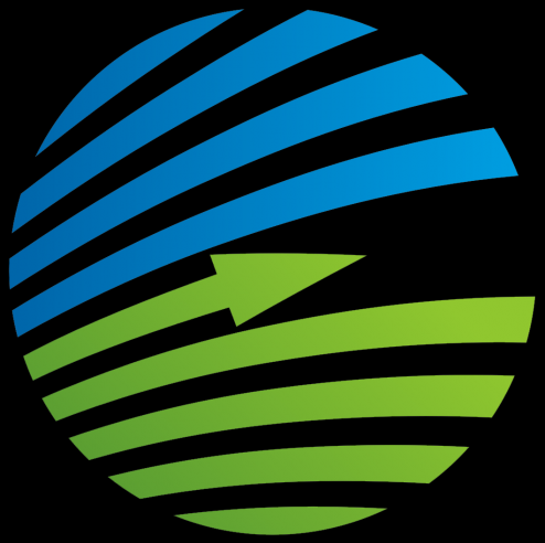 SSABPO Logo