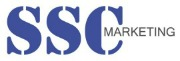 SSC Marketing Logo