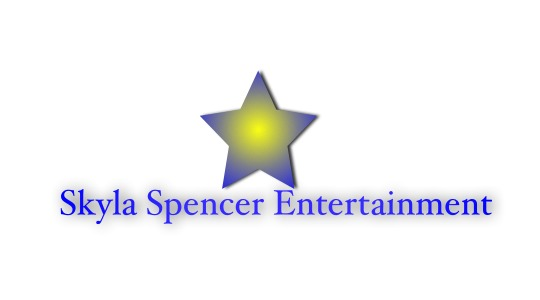 SSEntertainment Logo