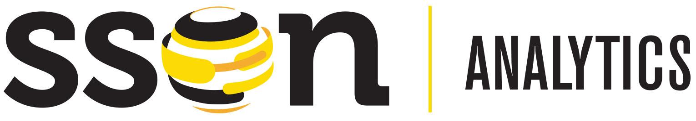SSON-Analytics Logo