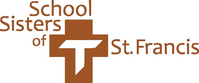 SSStFrancis Logo