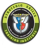 SSTI-USA Logo