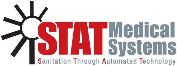 STAT Medical Systems Logo
