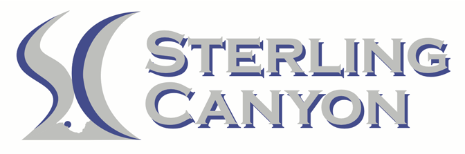 Sterling Canyon, Inc. Logo