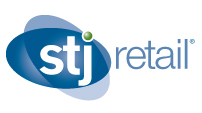 STJ Retail Logo