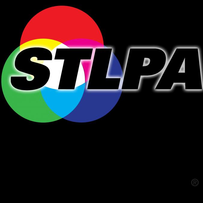 STLPA-org Logo