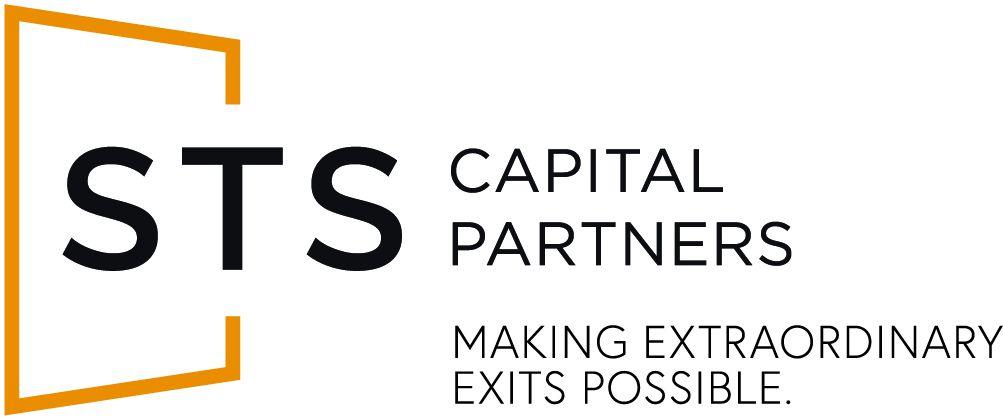 STS Capital Logo
