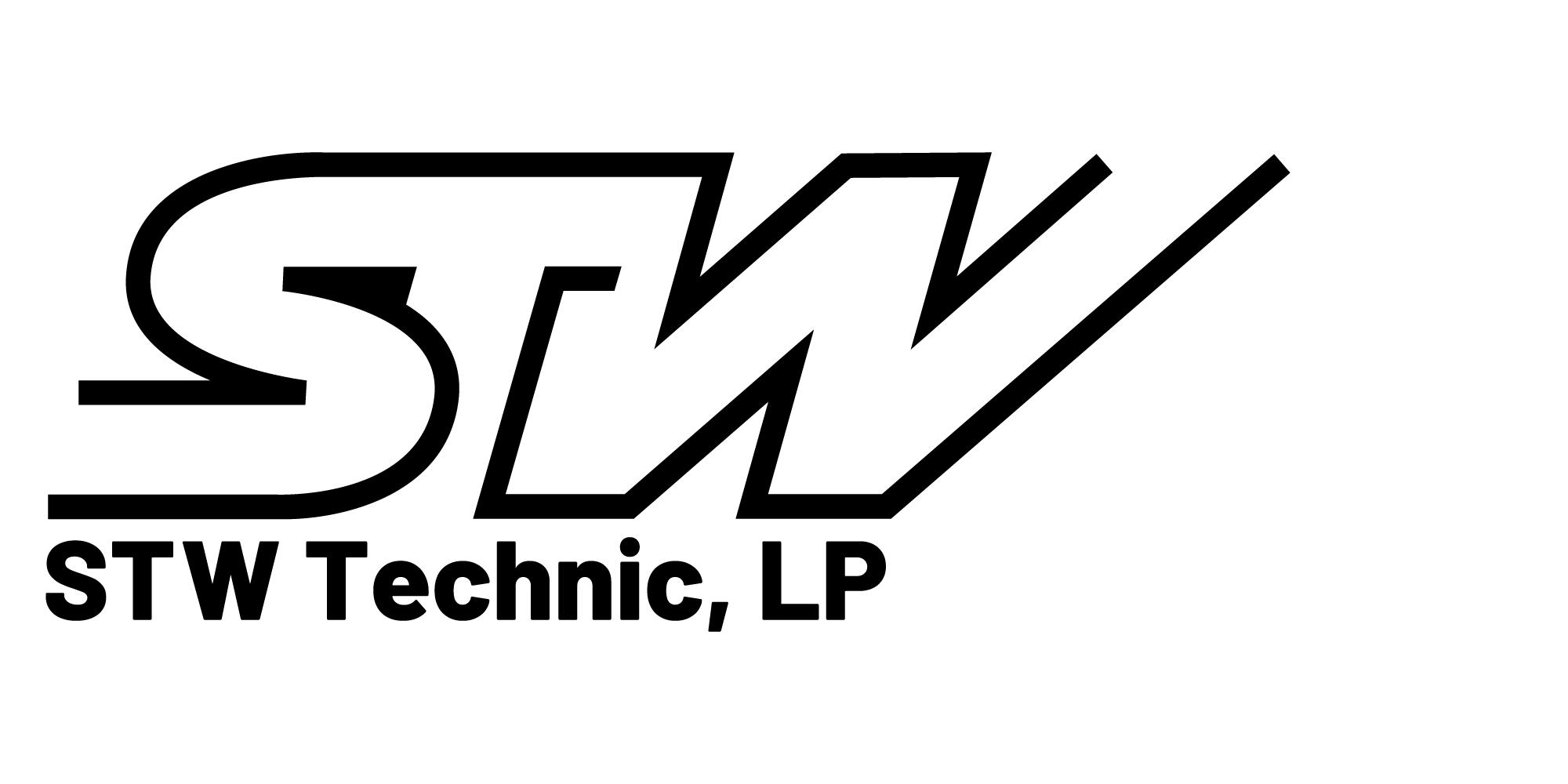 STW-Technic Logo