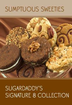 SUGARDADDYS_SWEETIES Logo