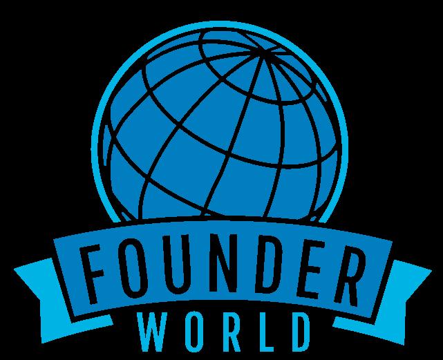 SVE Silicon Valley Entrepreneurs Logo