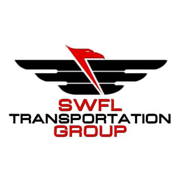 Southwest Florida Transportation Group Logo