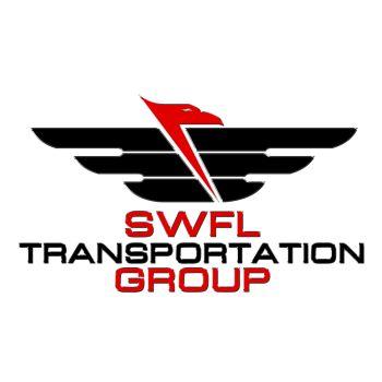 Southwest Florida Transportation Group Logo