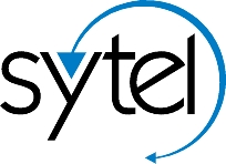 SYTEL LIMITED Logo