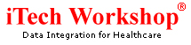 SaaS_HIPAA_Software Logo