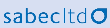 Sabecltd Logo