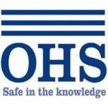 OHS Ltd Logo